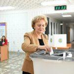 Гречаный: Кишинев должен стать столицей, которой мы все будем гордиться (ВИДЕО)