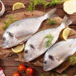 Всех жителей страны приглашают на Фестиваль рыбы в Ниморень