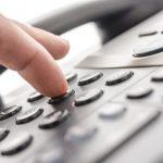 Apă-Canal Chişinău призывает потребителей сообщать о возникших проблемах по телефону доверия