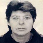 В Приднестровье два месяца не могут найти пропавшую женщину