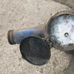 Apă-Canal рассказал, где кишинёвцы могут проверить и отремонтировать водомеры