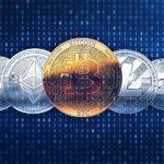 Нацбанк повторно предупредил жителей Молдовы о рисках инвестирования в криптовалюты