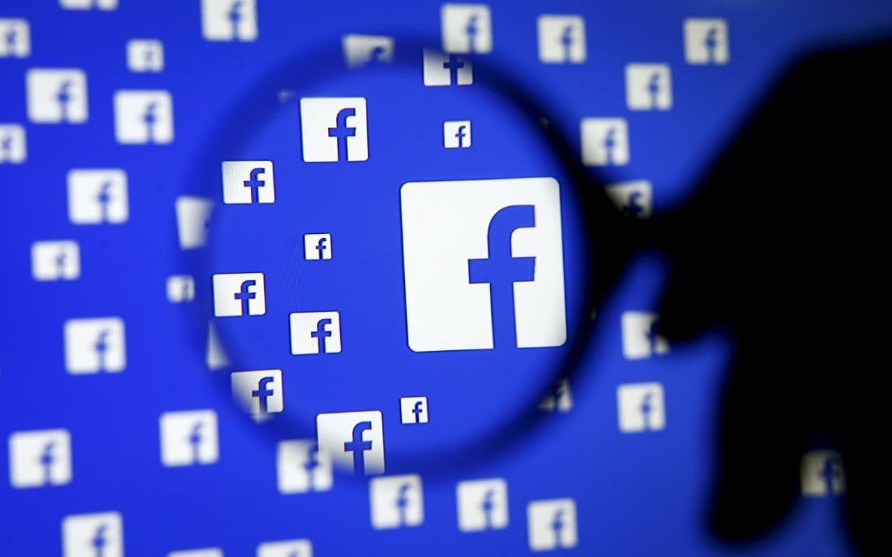 """Молдаване поставили """"лайк"""" """"Фейсбуку"""": количество пользователей этой соцсети увеличилось в нашей стране до 1 миллиона (ГРАФИК)"""