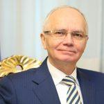 Посол России поздравил жителей Молдовы с Днем Победы