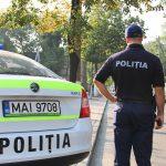В Кишиневе пройдет Крестный ход: некоторые улицы будут перекрыты