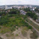 Через несколько часов Кишинев может остаться без Республиканского стадиона: демократы срочно внесли проект в повестку заседания парламента