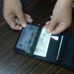 Молдаванин приобрёл у поляка фальшивый румынский паспорт для работы в Польше