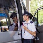 Около 1000 евро заплатил молдаванин за фальшивое водительское удостоверение
