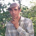 В Гагаузии без вести пропал молодой мужчина