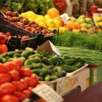 За исключением Кишинева и Бельц: с 11 мая возобновляют работу рынки