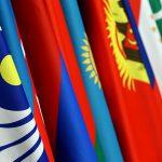 Додон: Рынок стран ЕАЭС очень важен для нас! (ВИДЕО)