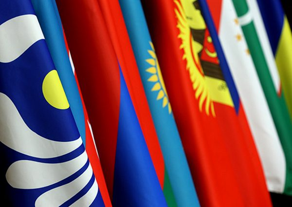 Мнения: почему Молдова активизирует сотрудничество с ЕАЭС