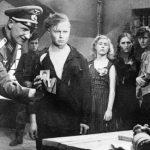 Комиссар «Молодой гвардии». Подлинная история Олега Кошевого