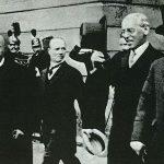Эхо Версаля. Последствия договора 1919 года Европа расхлебывает по сей день
