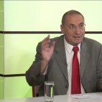 Шаповалов: Чебан не поддался на провокации Нэстасе и действительно достоин поста генпримара Кишинева (ВИДЕО)