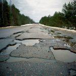 """Социалисты о """"хороших дорогах"""" демократов: 100 млн долларов налогоплательщиков превратились в грязь"""