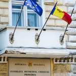 Социалисты потребовали созыва заседания мунсовета Кишинева (DOC)