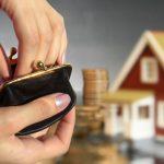 Примэрия предупреждает: 15 августа завершится первый срок уплаты налога на недвижимость