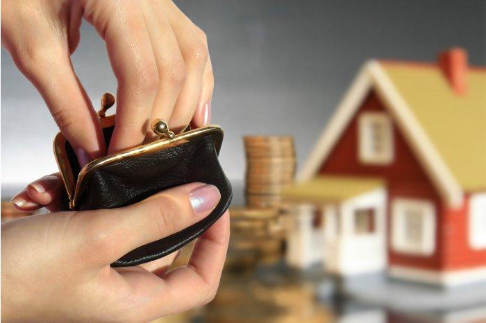 налог на роскошь недвижимость в 2020