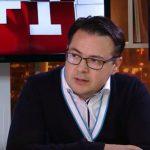 Осталеп: У фашизма в Молдавии нет никаких перспектив – итог всегда будет одним