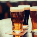 Долой сосиски. 7 интересных рецептов сопровождения к пиву
