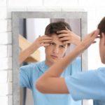 Аттестат зрелости. Как помочь сыну пережить пубертат?