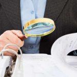 Вниманию потребителей и экономических агентов! В Молдове орудуют фальшивые инспекторы
