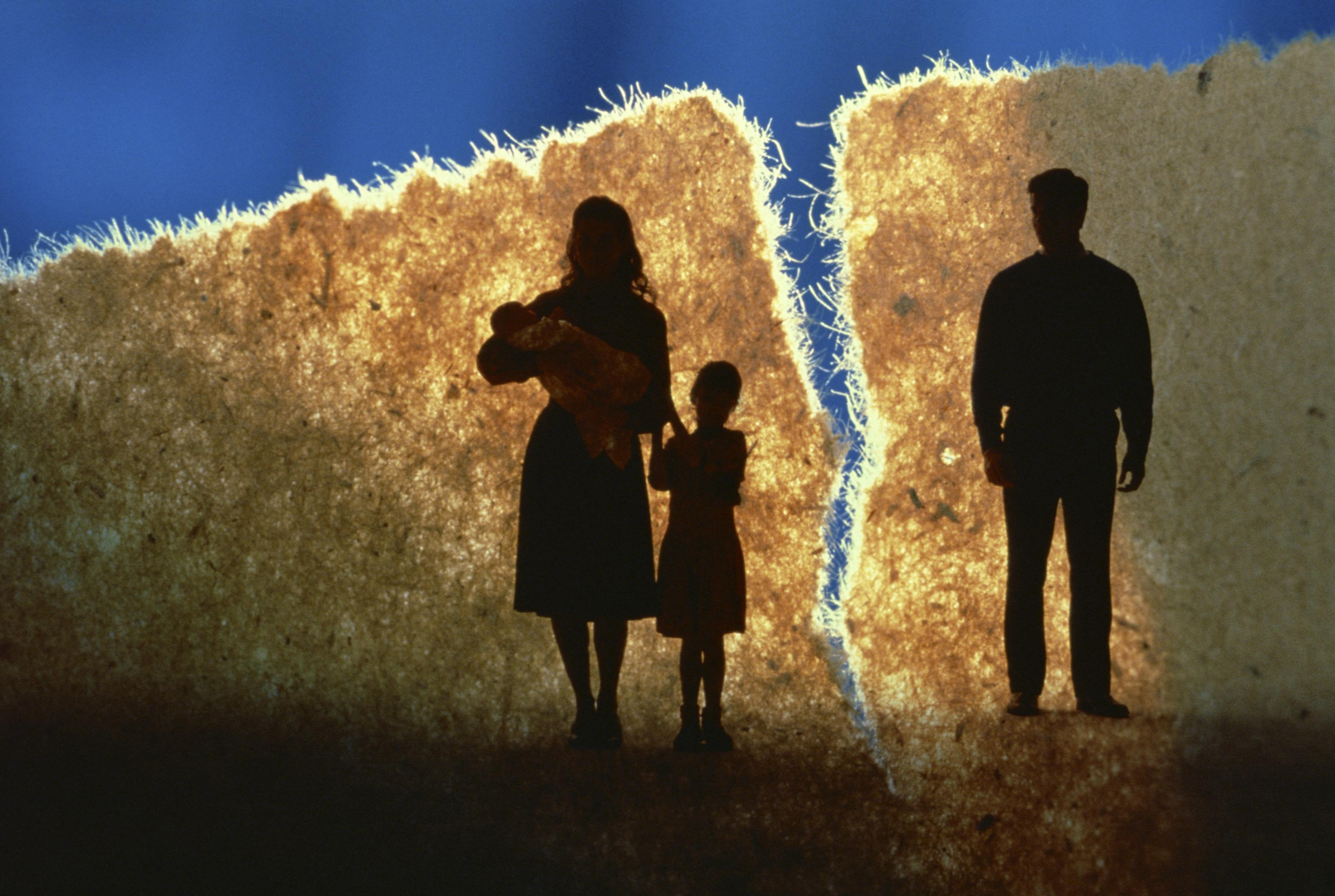 Статистика: разводов и смертей в Кишиневе стало больше, чем свадеб и рожденных