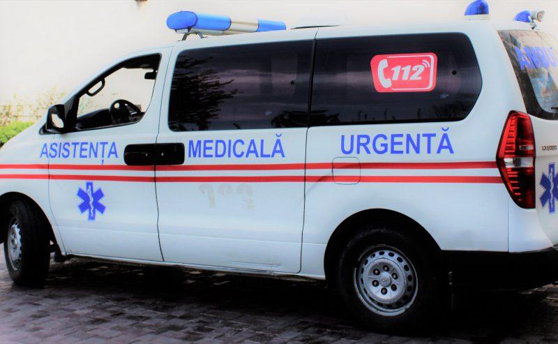 За 7 лет в Молдове зарегистрировали 25 тысяч случаев отравления химическими веществами