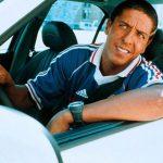 Знай свои права и умей постоять за себя: советы для пассажиров такси