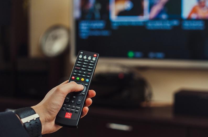 Житель Сынжеры приобрел за 15 тысяч леев телевизор с заводским дефектом
