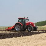 В пригороде Кишинёва проходит первая международная сельхозвыставка TehAgroFest-2018 (ФОТО)