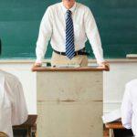 Чебан: Приглашаем на работу в Кишинёв учителей, уволившихся из-за обязательного тестирования на COVID-19 за свой счёт