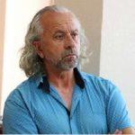 Суд признал мандат депутата НСГ, социалиста Петра Фазлы