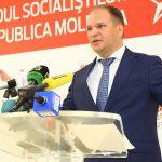 Чебан: Мы требуем не аннулировать результаты выборов в Кишиневе, а разъяснить, не нарушил ли Нэстасе закон (ВИДЕО)