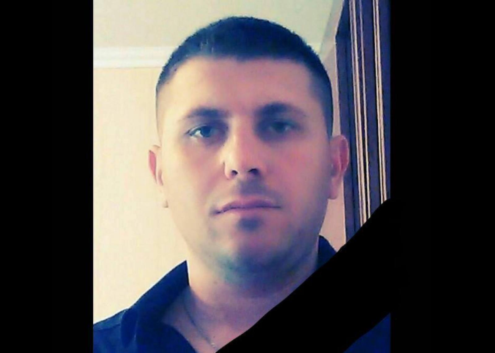 Один из подозреваемых в убийстве в драке в столичном клубе бежал из страны