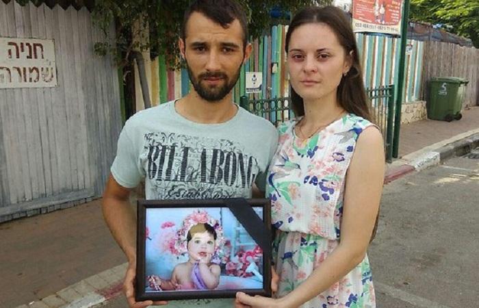 «Я не чудовище и не убийца»: няня, подозреваемая в убийстве девочки из Молдовы, просит прессу не делать поспешных выводов