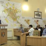 Мунсовет принял все проекты социалистов: соцработники, сотрудники сфер культуры и защиты прав детей в Кишиневе получат надбавки к зарплате