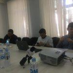 Техзадание по внедрению электронного билета в Кишиневе вскоре будет представлено мунсовету