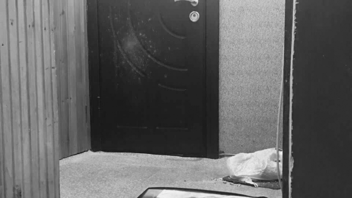 """""""Звучала громкая музыка, а потом послышались выстрелы"""": подробности о ночном убийстве на Буюканах и о подозреваемом в нем (ФОТО)"""