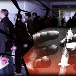 В Кишинёве арестованы пятеро подозреваемых в торговле наркотиками