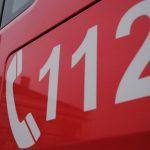 Работа Службы 112 в Молдове была усовершенствована
