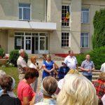Сохранить русский язык для сохранения самой Молдовы: окничане выступили против решения КС