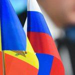 2019 год будет объявлен годом Молдовы в России