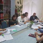 Очистка ливневых стоков, бригады оперативного реагирования и другие среднесрочные решения: инициативы фракции ПСРМ в Мунсовете Кишинева