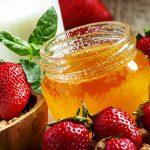 Для желающих посетить Фестиваль клубники и мёда будет организован транспорт