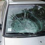 В Тирасполе водитель сбил 12-летнего велосипедиста (ФОТО)