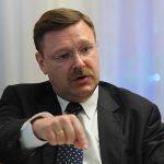 Совет Федерации РФ предупредил о последствиях скандального решения КС по русскому языку