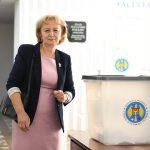 Гречаный: Мой голос - за примара-хозяйственника, который будет заботиться о Кишиневе и его жителях (ВИДЕО)