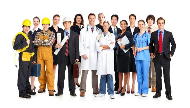 Синильщик, бутафор и даже кокономотальщик: какие профессии официально значатся в Молдове (DOC)